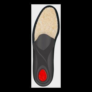 pedag 2883.37 Viva sneaker - 1