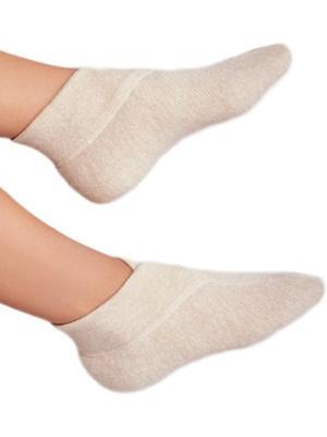 Zahřívače nohou kotníkové Medima 390
