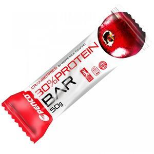 Proteinová tyčinka PROTEIN BAR 50G - 1