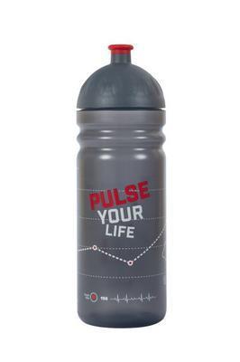 Zdravá lahev 0,7l Pulse