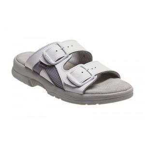 Santé pantofle N/517/31 Bílá - 1