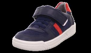 Superfit 6-06055-81 chlapecká vycházková obuv - 1
