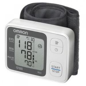 OMRON RS3 Digitální tonometrna zápěstí