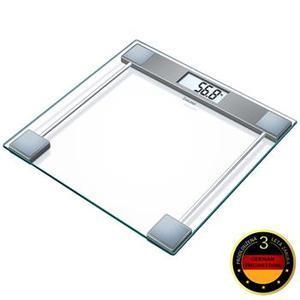 Osobní váha Beurer GS 11