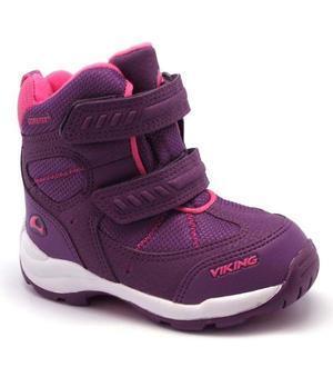 Viking 3-83000-1609 Purple/Pink