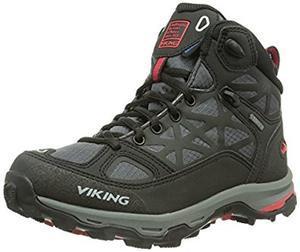 Viking 3-84460 00210 Ascent