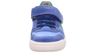 Superfit 6-06055-82 chlapecká vycházková obuv - 2