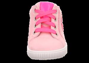 Superfit 6-06348-55 rosa/rosa vel.24, 24 - 2