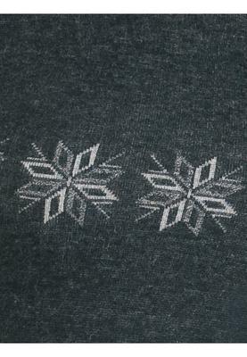 Medima triko pánské s dlouhým rukávem ,zimní vzor 1199 - 2