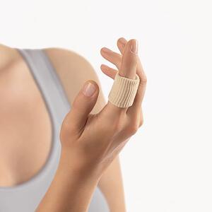 Tubulární ochrana prstů Pedisoft® TexLine BOR 137 010 - 2