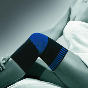 Bandáž kolenní  ActiveColor® BOR 1440 - 2