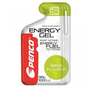 Energetický gel 35g - 2
