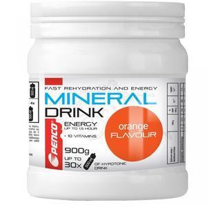 Iontový nápoj MINERAL DRINK 900g - 2