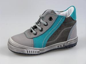 Dětská celoroční obuv Essi 1763 - 2