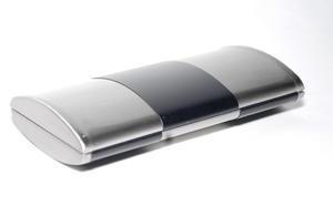 Oblíbená otočná manikúra Solingen 441000275 - 2