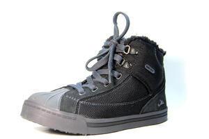 Viking 3-41370-277 black - 2