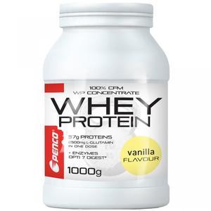 PENCO whey protein 1000g čoko, ČOKOLÁDA - 2