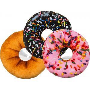 Polštář Donut růžový 40 cm - BX 43 - 2