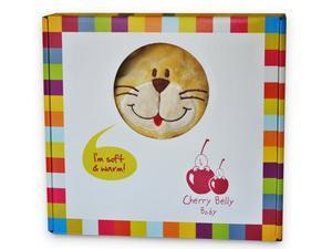 Pecičky cherry belly - baby kočička - 2