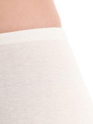 Dámské funkční kalhotky Medima s angorskou vlnou 1076 - 2