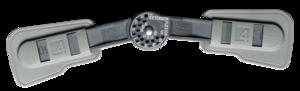 Ortéza loketní s kloubem AM-KG-AR/1R REH4MAT - 2
