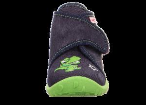 Superfit chlapecká domácí obuv pro nejmenší - 2