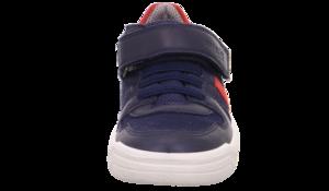 Superfit 6-06055-81 chlapecká vycházková obuv - 2