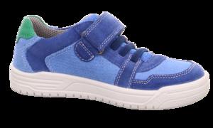 Superfit 6-06055-82 chlapecká vycházková obuv - 3