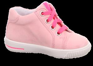 Superfit 6-06348-55 rosa/rosa vel.24, 24 - 3