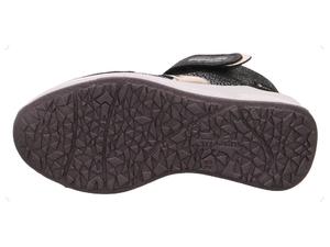 Superfit dívčí kotníková obuv podzim zima  01-009184-00 - 3