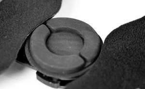 Ortéza kolenní pooperační s kloubem Reh4Mat SCOPE AM-KDX-01 - 3