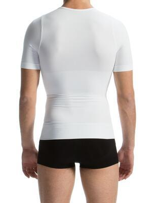 Pánské tvarující triko s krátkým rukávem FC 419 - 3