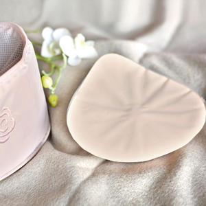 Prsní epitéza samolepivá Massageform Attach ABC 10475 - 3