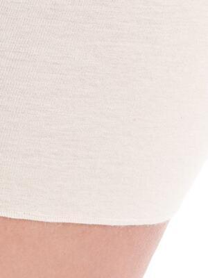 Dámské funkční kalhotky Medima s angorskou vlnou 1076 - 3