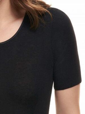 Dámské funkční termo triko Medima s krátkým rukávem 1178 - 3
