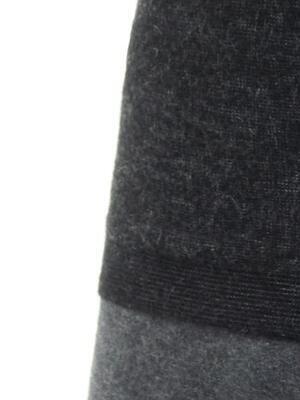 Medima triko UNISEX s angorskou vlnou  , zimní vzor 1198 - 3