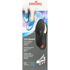 pedag 2883.37 Viva sneaker - 3