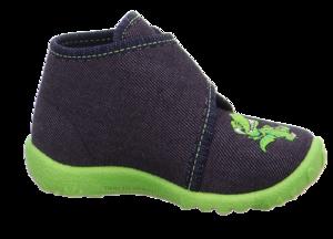 Superfit chlapecká domácí obuv pro nejmenší - 3