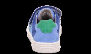 Superfit 6-06055-82 chlapecká vycházková obuv - 4