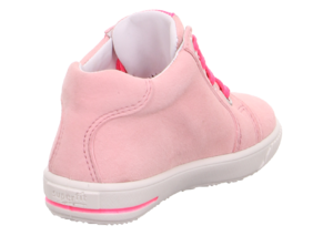 Superfit 6-06348-55 rosa/rosa vel.24, 24 - 4
