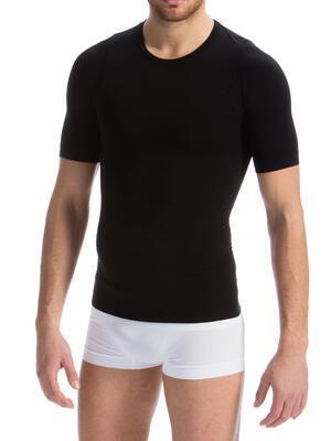 Pánské tvarující triko s krátkým rukávem FC 419 - 4
