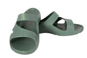 KONG Verde Scuro - 4