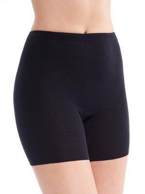 Dámské funkční kalhotky Medima s angorskou vlnou 1076 - 4