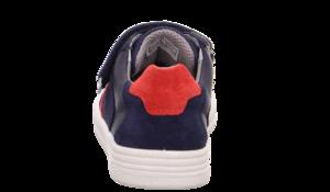 Superfit 6-06055-81 chlapecká vycházková obuv - 4