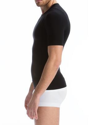 Pánské tvarující triko s krátkým rukávem FC 419 - 5