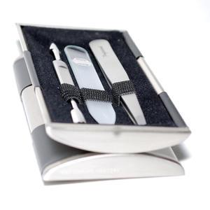 Oblíbená otočná manikúra Solingen 441000275 - 5