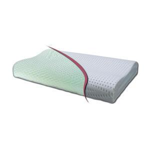 Krční polštář Relaxsan - 5