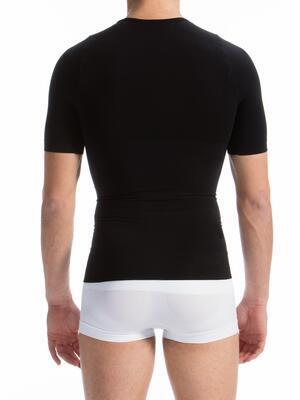 Pánské tvarující triko s krátkým rukávem FC 419 - 6