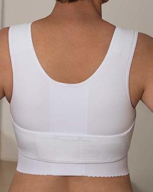 Podprsenka kompresní pro prsní operace 519 - 6