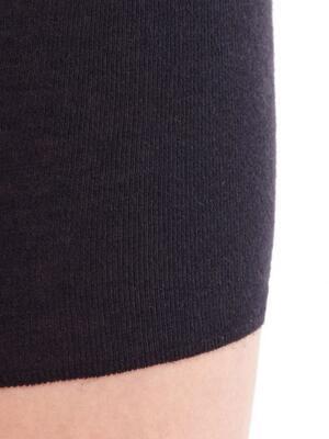 Dámské funkční kalhotky Medima s angorskou vlnou 1076 - 6